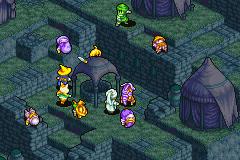 Let's Play Final Fantasy Tactics Advance! (LP #???) Final%20Fantasy%20Tactics%20Advance%2056_zpso51a10yv