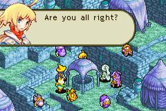 Let's Play Final Fantasy Tactics Advance! (LP #???) Final%20Fantasy%20Tactics%20Advance%2057_zpsbmac7wuw