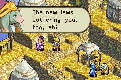 Let's Play Final Fantasy Tactics Advance! (LP #???) Final%20Fantasy%20Tactics%20Advance%205_zpsp8gyfelu
