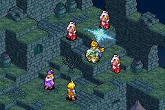 Let's Play Final Fantasy Tactics Advance! (LP #???) Final%20Fantasy%20Tactics%20Advance%2062_zpsrgwcajxf