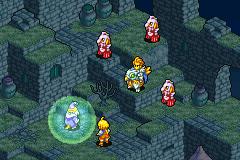 Let's Play Final Fantasy Tactics Advance! (LP #???) Final%20Fantasy%20Tactics%20Advance%2063_zpsyarkjpnq