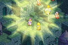 Let's Play Final Fantasy Tactics Advance! (LP #???) Final%20Fantasy%20Tactics%20Advance%2065_zpswkol8fpf