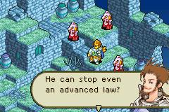 Let's Play Final Fantasy Tactics Advance! (LP #???) Final%20Fantasy%20Tactics%20Advance%2066_zpspbhwpi8q
