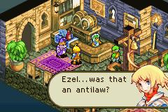 Let's Play Final Fantasy Tactics Advance! (LP #???) Final%20Fantasy%20Tactics%20Advance%2067_zpsa4gv6con