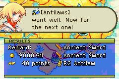 Let's Play Final Fantasy Tactics Advance! (LP #???) Final%20Fantasy%20Tactics%20Advance%2069_zpsdfytjc4o