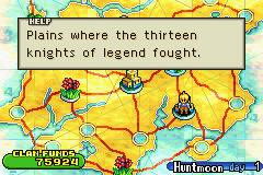 Let's Play Final Fantasy Tactics Advance! (LP #???) Final%20Fantasy%20Tactics%20Advance%2072_zpsym4strzr