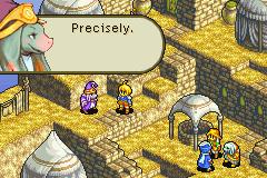 Let's Play Final Fantasy Tactics Advance! (LP #???) Final%20Fantasy%20Tactics%20Advance%207_zps9alafexq