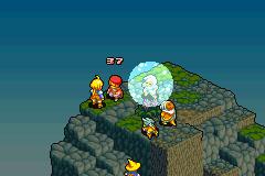 Let's Play Final Fantasy Tactics Advance! (LP #???) Final%20Fantasy%20Tactics%20Advance%2082_zpslitxsnin