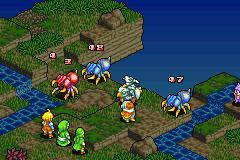 Let's Play Final Fantasy Tactics Advance! (LP #???) Final%20Fantasy%20Tactics%20Advance%2085_zps2hctx0vj