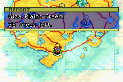 Let's Play Final Fantasy Tactics Advance! (LP #???) Final%20Fantasy%20Tactics%20Advance%2087_zpsttor3nrv