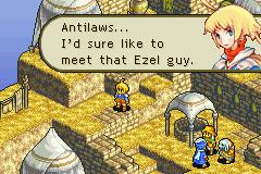 Let's Play Final Fantasy Tactics Advance! (LP #???) Final%20Fantasy%20Tactics%20Advance%208_zpsms8vypcp
