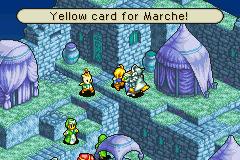 Let's Play Final Fantasy Tactics Advance! (LP #???) Final%20Fantasy%20Tactics%20Advance%2094_zpsl6xv4zfm