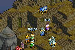 Let's Play Final Fantasy Tactics Advance! (LP #???) Final%20Fantasy%20Tactics%20Advance%201%202_zpsjcc6ogyo