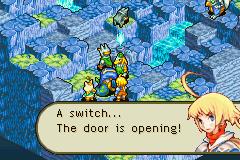 Let's Play Final Fantasy Tactics Advance! (LP #???) Final%20Fantasy%20Tactics%20Advance%20101_zpszmepc5q2