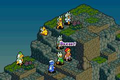 Let's Play Final Fantasy Tactics Advance! (LP #???) Final%20Fantasy%20Tactics%20Advance%20102_zpss19rq3rw