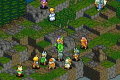 Let's Play Final Fantasy Tactics Advance! (LP #???) Final%20Fantasy%20Tactics%20Advance%20104_zps7yjzfpop