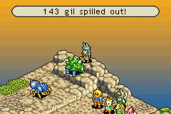 Let's Play Final Fantasy Tactics Advance! (LP #???) Final%20Fantasy%20Tactics%20Advance%20109%202_zpsbdbiyfbi