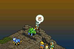 Let's Play Final Fantasy Tactics Advance! (LP #???) Final%20Fantasy%20Tactics%20Advance%20109_zps5thlzjbo