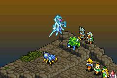Let's Play Final Fantasy Tactics Advance! (LP #???) Final%20Fantasy%20Tactics%20Advance%20110_zps4xbg1qtg