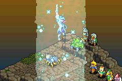 Let's Play Final Fantasy Tactics Advance! (LP #???) Final%20Fantasy%20Tactics%20Advance%20111_zpsk1uuo89i