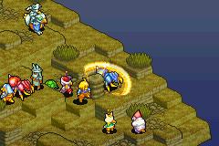 Let's Play Final Fantasy Tactics Advance! (LP #???) Final%20Fantasy%20Tactics%20Advance%20112_zpsdgm2e6z0