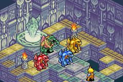 Let's Play Final Fantasy Tactics Advance! (LP #???) Final%20Fantasy%20Tactics%20Advance%20113_zpsoapxcuuw