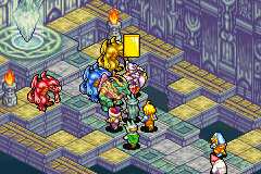 Let's Play Final Fantasy Tactics Advance! (LP #???) Final%20Fantasy%20Tactics%20Advance%20114_zpsm3pktfmj