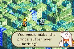 Let's Play Final Fantasy Tactics Advance! (LP #???) Final%20Fantasy%20Tactics%20Advance%20117_zpsrbawkdmh