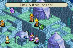 Let's Play Final Fantasy Tactics Advance! (LP #???) Final%20Fantasy%20Tactics%20Advance%2014_zps8rt4tyu1