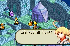 Let's Play Final Fantasy Tactics Advance! (LP #???) Final%20Fantasy%20Tactics%20Advance%2015_zpstusvvjsn