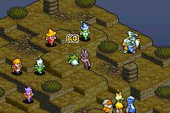 Let's Play Final Fantasy Tactics Advance! (LP #???) Final%20Fantasy%20Tactics%20Advance%2029_zpsgvrhs0td