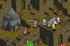 Let's Play Final Fantasy Tactics Advance! (LP #???) Final%20Fantasy%20Tactics%20Advance%202_zps4mcznapv
