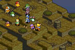 Let's Play Final Fantasy Tactics Advance! (LP #???) Final%20Fantasy%20Tactics%20Advance%2030_zpsspwaunwj