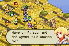 Let's Play Final Fantasy Tactics Advance! (LP #???) Final%20Fantasy%20Tactics%20Advance%2031_zpszwthiubb
