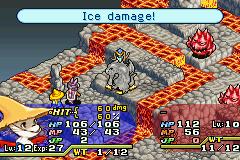 Let's Play Final Fantasy Tactics Advance! (LP #???) Final%20Fantasy%20Tactics%20Advance%2033_zpsaem3q9rx