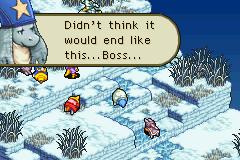 Let's Play Final Fantasy Tactics Advance! (LP #???) Final%20Fantasy%20Tactics%20Advance%2036_zpsni1xbyze