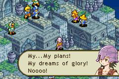 Let's Play Final Fantasy Tactics Advance! (LP #???) Final%20Fantasy%20Tactics%20Advance%2039_zps8d0pah6s