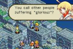 Let's Play Final Fantasy Tactics Advance! (LP #???) Final%20Fantasy%20Tactics%20Advance%2040_zpss4ase4tg