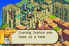 Let's Play Final Fantasy Tactics Advance! (LP #???) Final%20Fantasy%20Tactics%20Advance%2045_zpslsh0hsfm