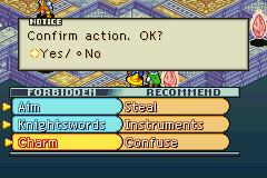 Let's Play Final Fantasy Tactics Advance! (LP #???) Final%20Fantasy%20Tactics%20Advance%2046_zpsxbcuaw9f