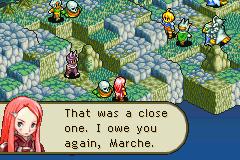 Let's Play Final Fantasy Tactics Advance! (LP #???) Final%20Fantasy%20Tactics%20Advance%2053_zps0ohrvtpo