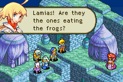 Let's Play Final Fantasy Tactics Advance! (LP #???) Final%20Fantasy%20Tactics%20Advance%205_zps8utpfdd9