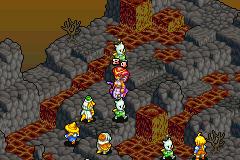 Let's Play Final Fantasy Tactics Advance! (LP #???) Final%20Fantasy%20Tactics%20Advance%2061_zps1heobm3a