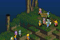 Let's Play Final Fantasy Tactics Advance! (LP #???) Final%20Fantasy%20Tactics%20Advance%2064_zpsbdgqx7xg
