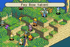 Let's Play Final Fantasy Tactics Advance! (LP #???) Final%20Fantasy%20Tactics%20Advance%2066_zpsaqqxrmkl