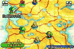 Let's Play Final Fantasy Tactics Advance! (LP #???) Final%20Fantasy%20Tactics%20Advance%2067_zpsioyuceoj