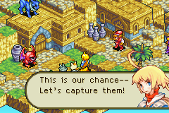 Let's Play Final Fantasy Tactics Advance! (LP #???) Final%20Fantasy%20Tactics%20Advance%2072_zpsbi1nz7pj