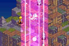 Let's Play Final Fantasy Tactics Advance! (LP #???) Final%20Fantasy%20Tactics%20Advance%2074_zpsy5akyqh3