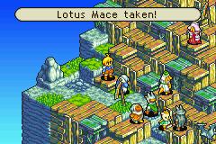 Let's Play Final Fantasy Tactics Advance! (LP #???) Final%20Fantasy%20Tactics%20Advance%2076_zpsg7apdemi