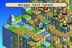 Let's Play Final Fantasy Tactics Advance! (LP #???) Final%20Fantasy%20Tactics%20Advance%2077_zpsiv5qnqjn